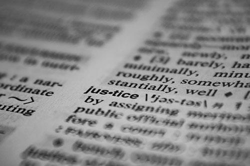 linguaggio e dizione nella lettura