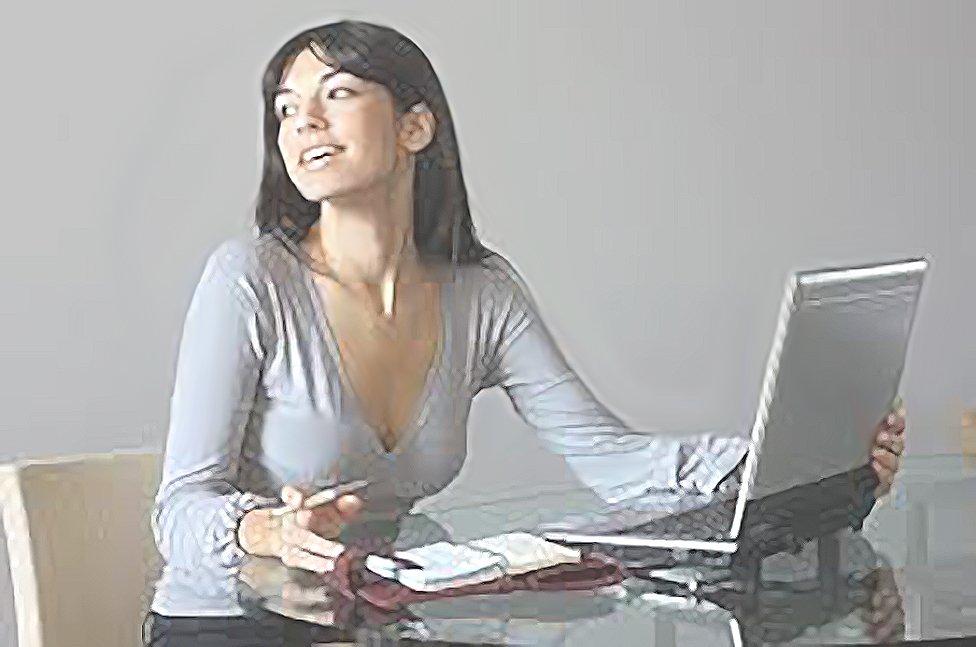 Come cercare lavoro con successo senza perdere tempo