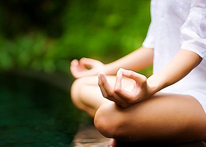 Come migliorare la meditazione