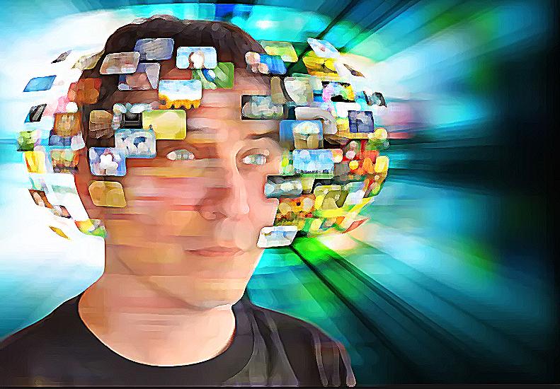 Come migliorare la memoria