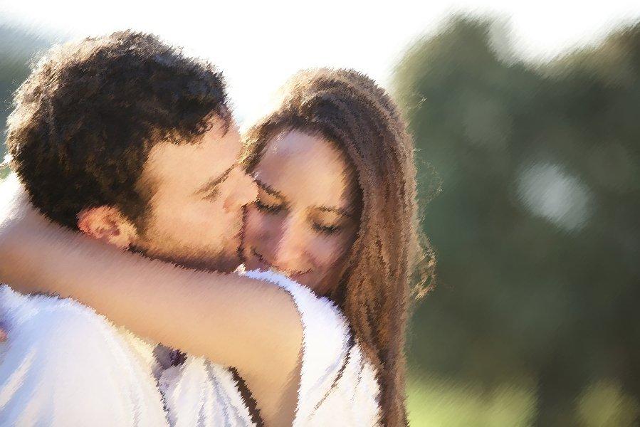 Come riconquistare la ex ragazza con il potere della tua mente attraendola a te.
