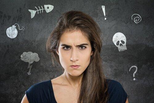 Come smettere di lamentarsi: un'esercizio semplice e potente