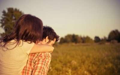 Preghiera per attrarre l'anima gemella o la persona che desideri